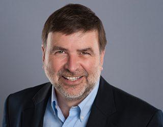 Tim Luscombe
